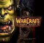 Warcraft: Gra Planszowa