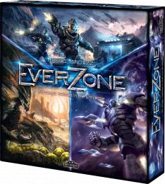 EverZone