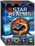 Star Realms (edycja angielska)