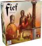 Fief: France 1429 (edycja angielska)