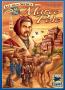 The Voyages of Marco Polo (edycja niemiecka)