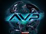 AvP: The Hunt Begins (Aliens vs Predator)