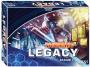 Pandemic Legacy - Edycja niebieska (edycja angielska)