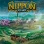 Nippon (edycja polska)