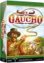 El Gaucho (edycja polska)