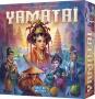 Yamatai (edycja angielska)