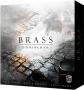 Brass: Birmingham (edycja Kickstarter)
