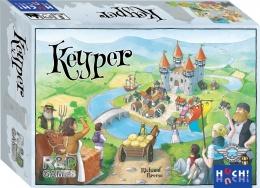 Keyper