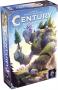 Centrury: Golem Edition