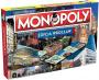 Monopoly: Edycja Wrocław