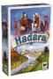 Hadara (edycja polska)