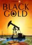 Black Gold (Energetyka 24)