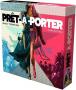 Pret-a-Porter (trzecia edycja)