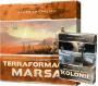 Pakiet kolonizatora: Terraformacja Marsa + Kolonie