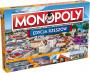 Monopoly: Edycja Rzeszów