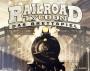 Railroad Tycoon: The Boardgame (edycja niemiecka)