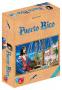 Puerto Rico (stara edycja)