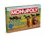 Monopoly: Konie i kucyki
