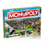 Monopoly: Edycja Zielona Góra