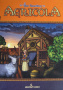 Agricola (wydanie niemieckie)