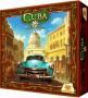 Cuba (edycja angielska)