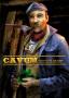 Cavum