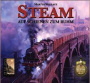 Steam - Wyścig do bogactwa
