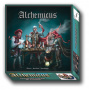 Alchemicus - NOCTIS