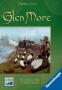 Glen More (edycja niemiecka)