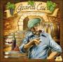 Grand Cru (edycja angielska)
