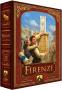 Firenze (Masterprint)
