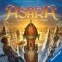 Asara (edycja angielska)