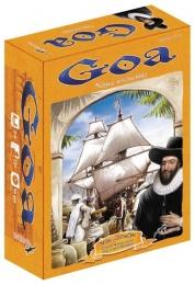Goa (edycja polska)