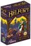 Belfort (edycja polska)