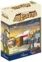 Le Havre (edycja polska)