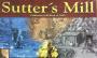 Sutter's Mill (wydanie angielskie)