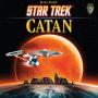 Star Trek Catan (edycja angielska)
