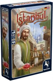 Istanbul (Stambuł)