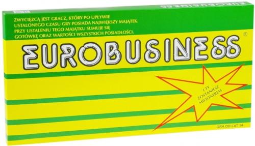 EuroBusiness (Eurobiznes)
