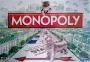 Monopoly (stara edycja)