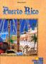 Puerto Rico (edycja angielska)