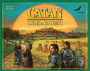 Cities & Knights of Catan