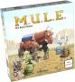 M.U.L.E. The Board Game (MULE)