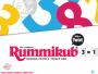 Rummikub Twist 3w1