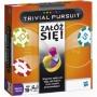 Trivial Pursuit - Załóż Się