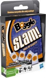 Boggle Slam!
