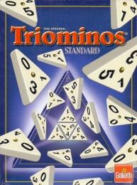 Triominos Standard