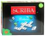 Scriba Exclusive