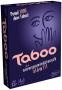 Taboo (edycja polska)