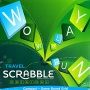 Scrabble Travel (edycja angielska)